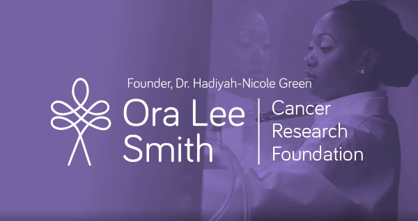 Ora Lee Smith Cancer Research Foundation