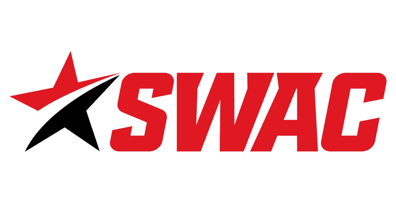 HBCU/SWAC